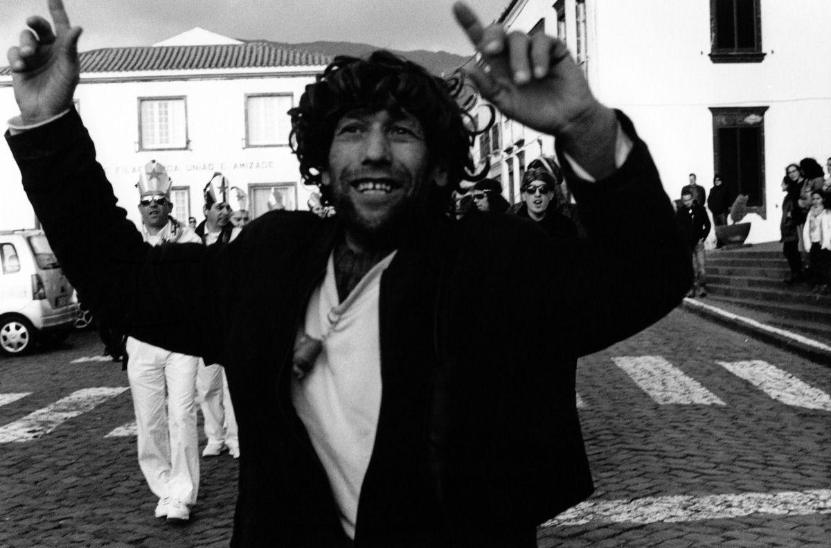 paulo-monteiro-carnival-dancers-14