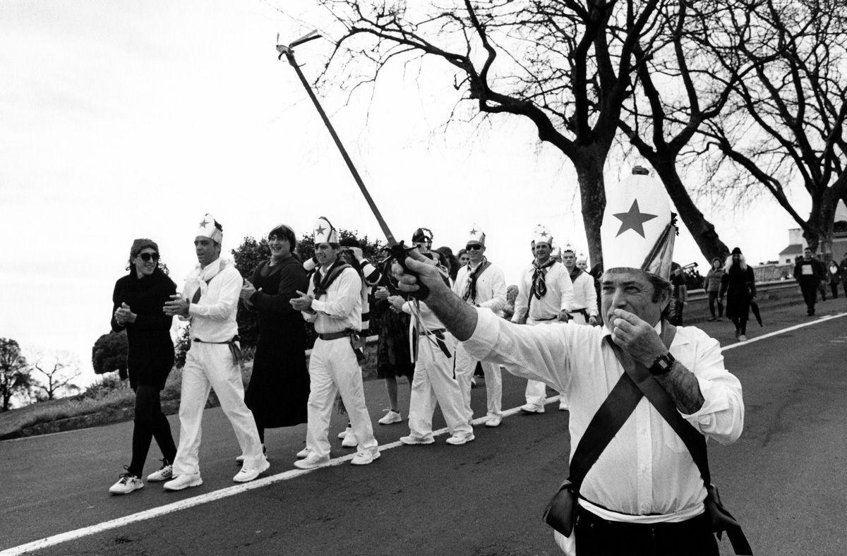 paulo-monteiro-carnival-dancers-15