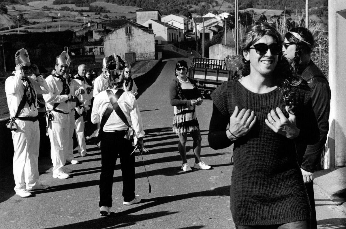 paulo-monteiro-carnival-dancers-19