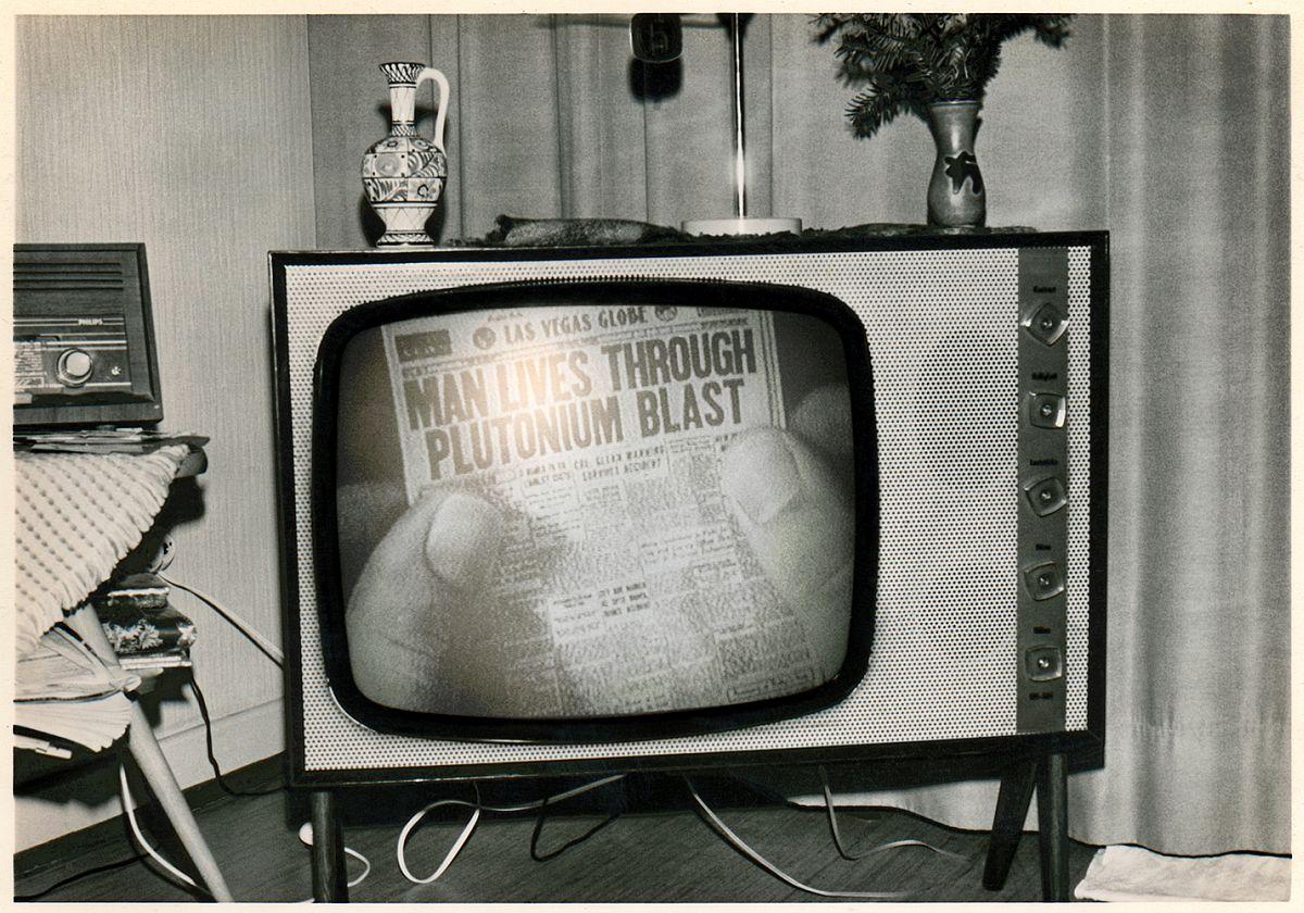 peter-brown-leighton-man-lives-through-plutonium-blast-01