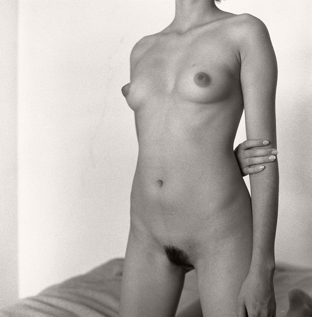 riccardo-arriola-interview-with-nude-photographer-02