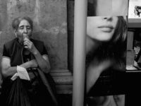 Interview with Street photographer Alex Coghe