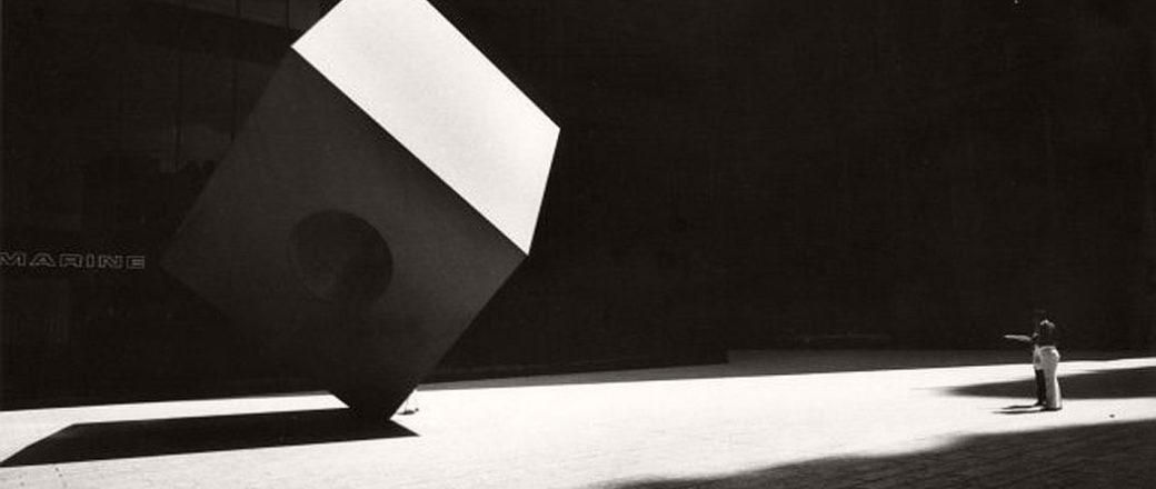 Biography: photographer Charles Gatewood