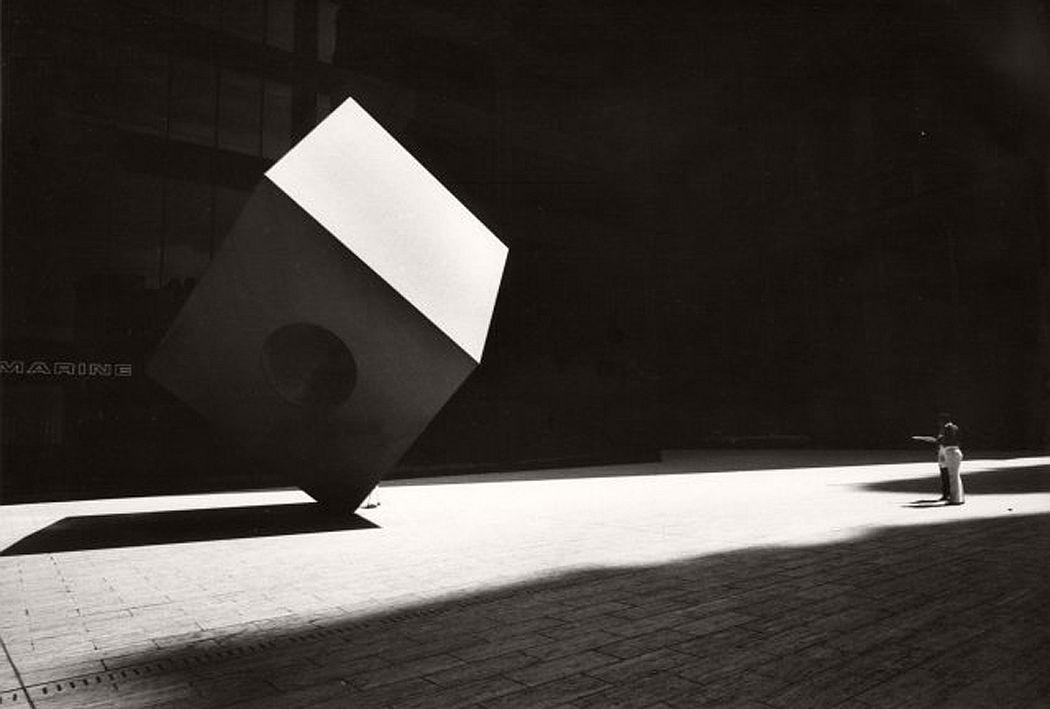 charles-gatewood-biography-photographer-03
