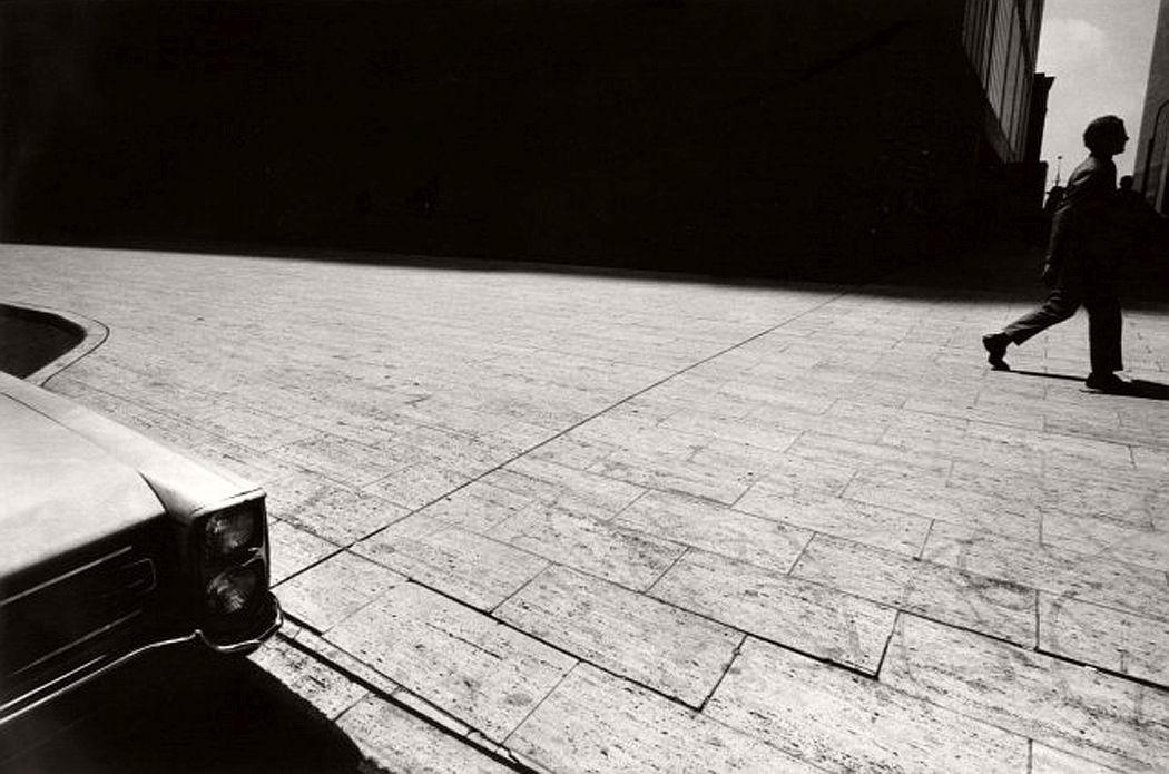 charles-gatewood-biography-photographer-04