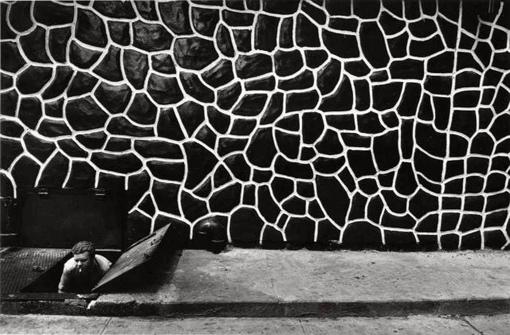 charles-gatewood-biography-photographer-05