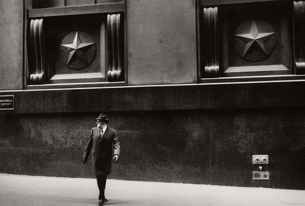 charles-gatewood-biography-photographer-07