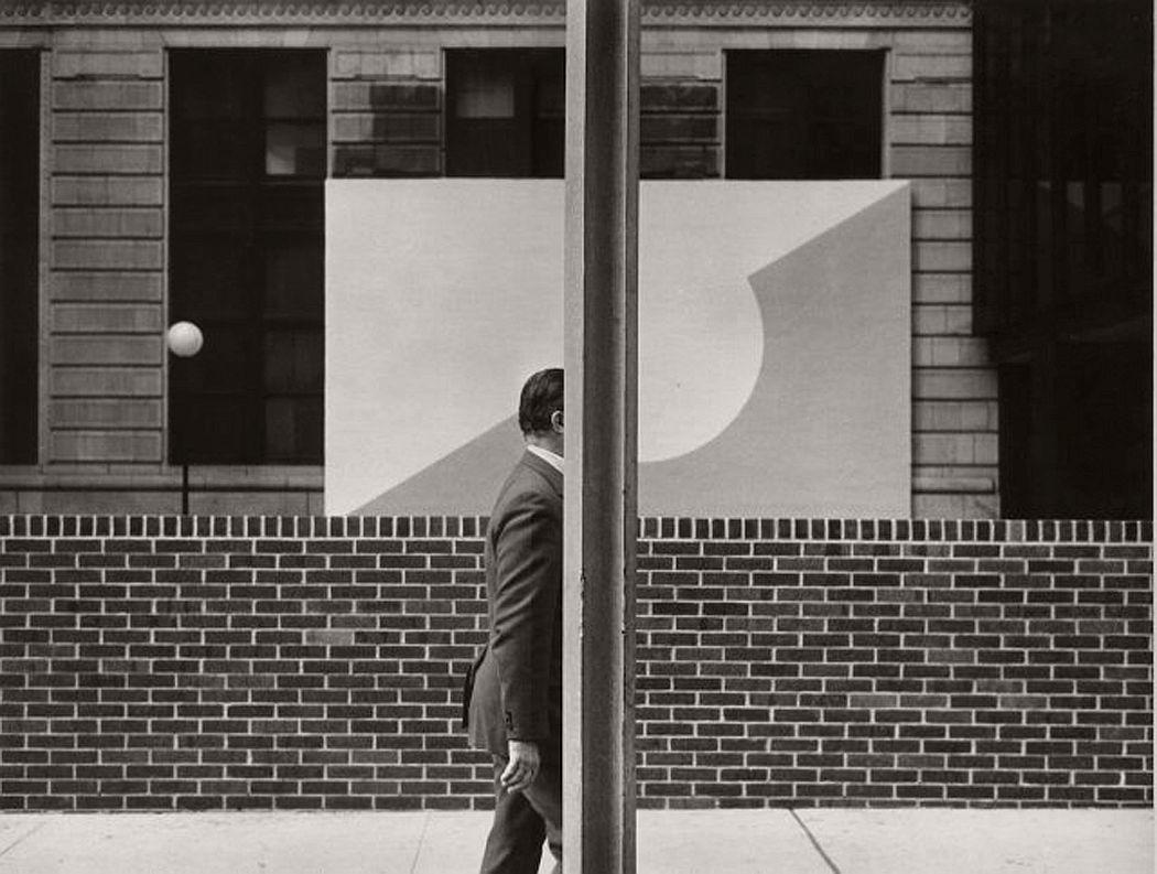charles-gatewood-biography-photographer-08