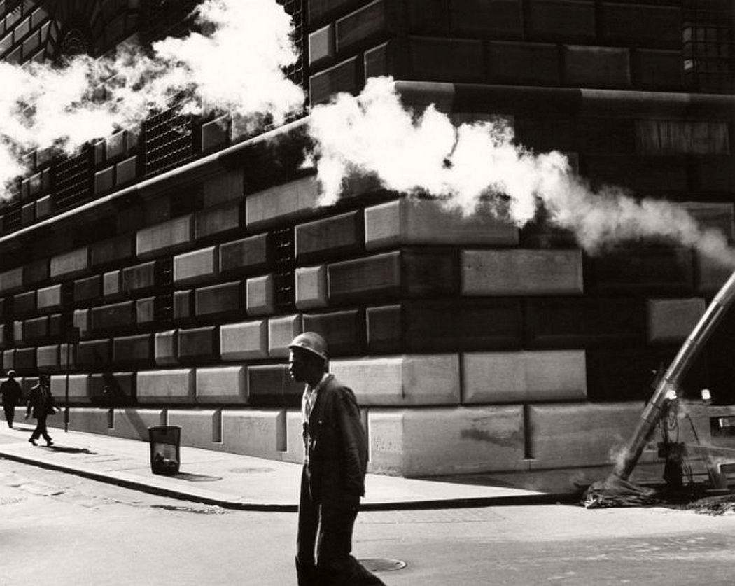 charles-gatewood-biography-photographer-09