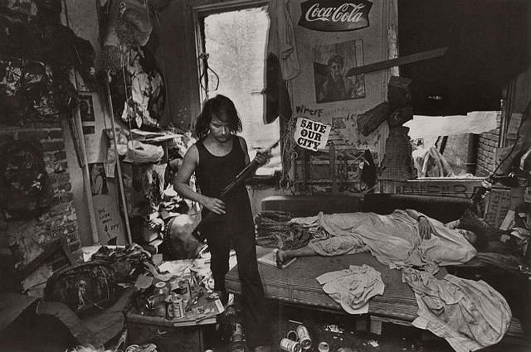 charles-gatewood-biography-photographer-15