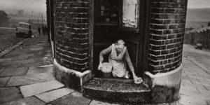 Colin Jones: Retrospective