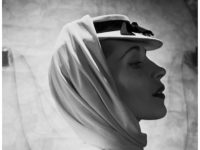 Louise Dahl-Wolfe by Aperture