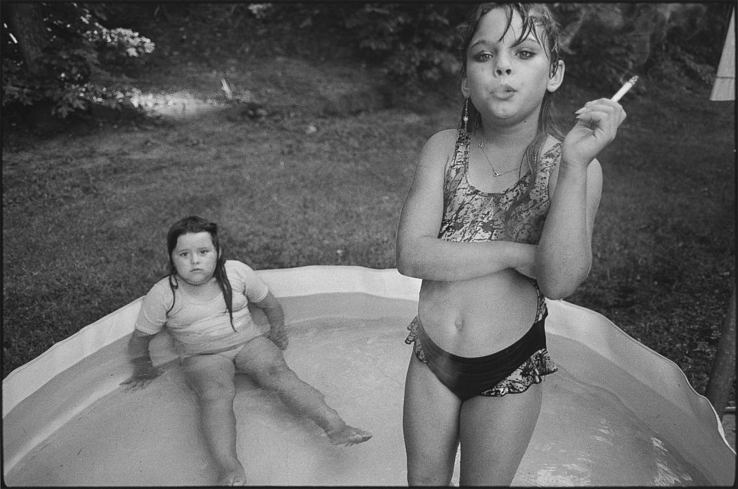 mary-ellen-mark-tiny-streetwise-revisited-05