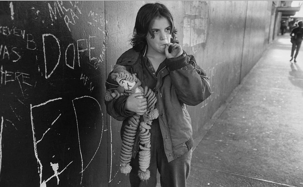 mary-ellen-mark-tiny-streetwise-revisited-09
