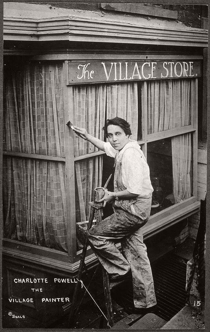 new-york-bohemian-greenwich-village-1910s-1920s-jessie-tarbox-beals-01
