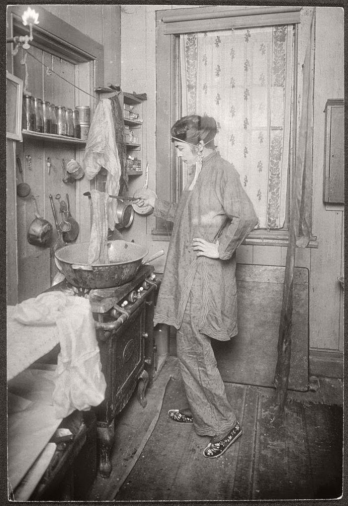 new-york-bohemian-greenwich-village-1910s-1920s-jessie-tarbox-beals-02