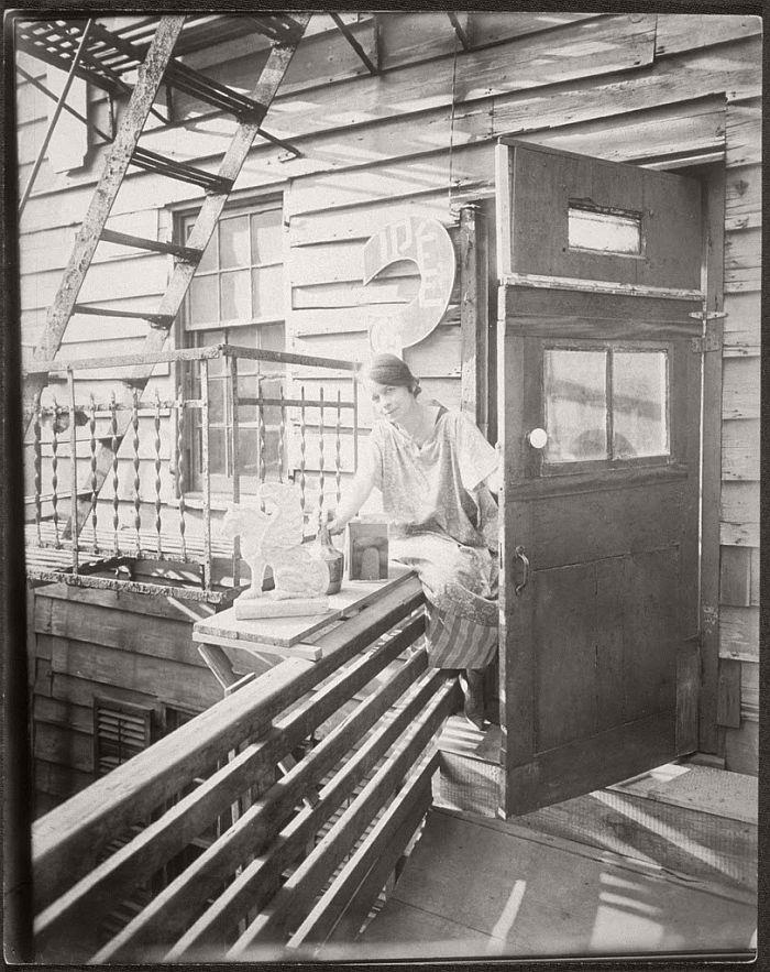 new-york-bohemian-greenwich-village-1910s-1920s-jessie-tarbox-beals-03