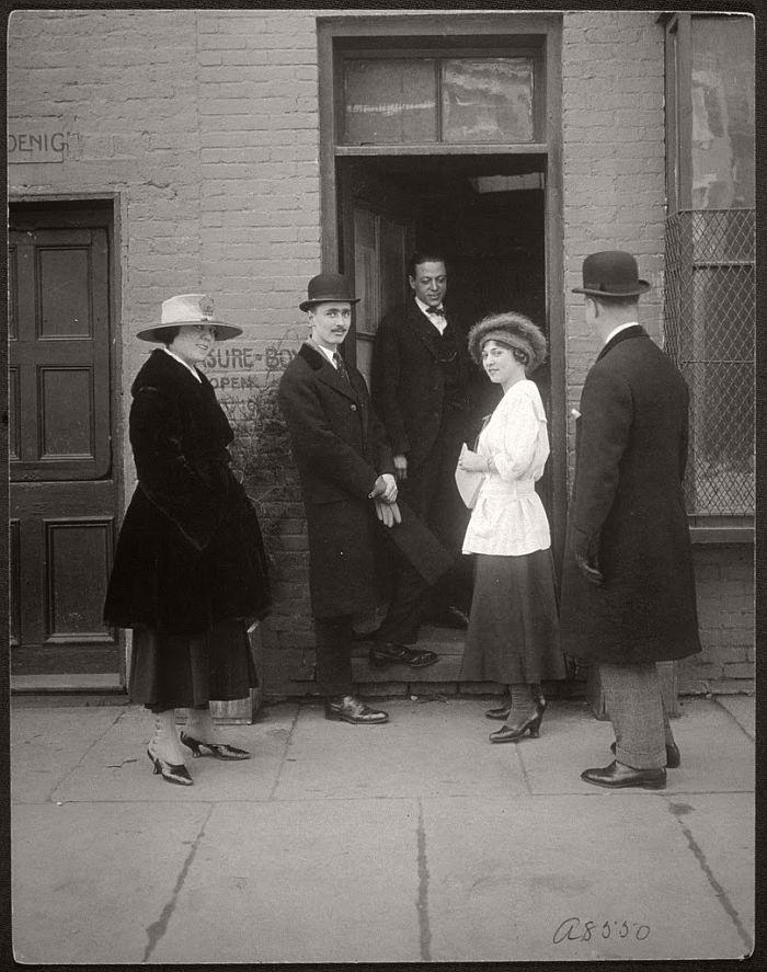 new-york-bohemian-greenwich-village-1910s-1920s-jessie-tarbox-beals-04