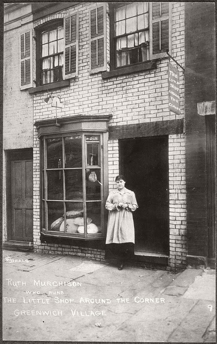 new-york-bohemian-greenwich-village-1910s-1920s-jessie-tarbox-beals-05