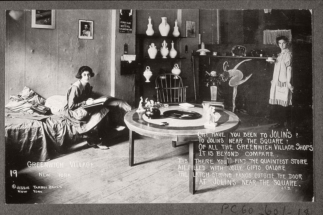 new-yorks-bohemian-greenwich-village-1910s-1920s-jessie-tarbox-beals-03