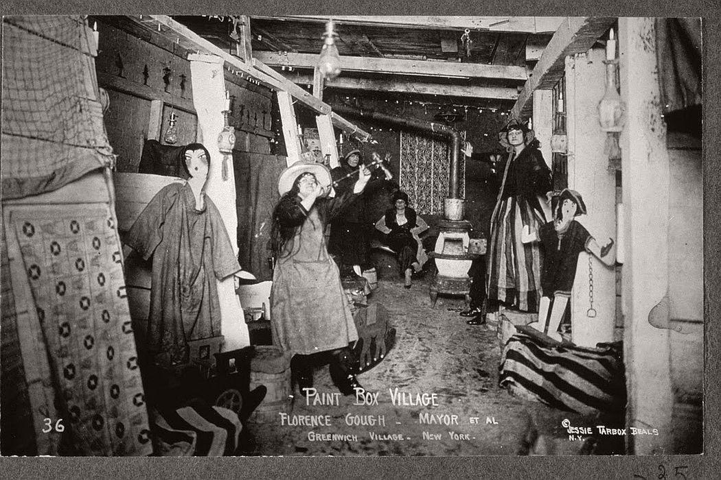 new-yorks-bohemian-greenwich-village-1910s-1920s-jessie-tarbox-beals-04