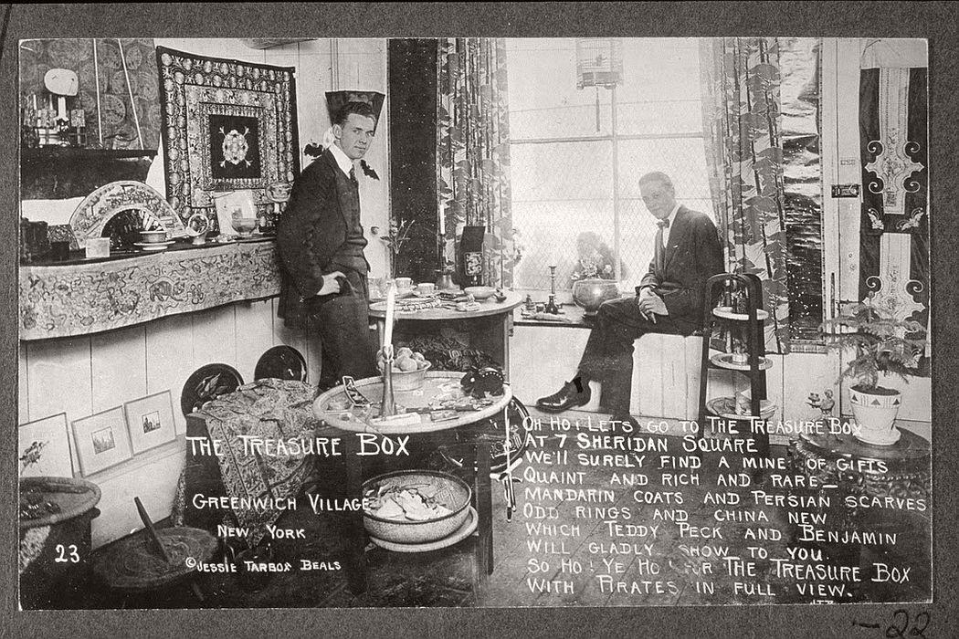 new-yorks-bohemian-greenwich-village-1910s-1920s-jessie-tarbox-beals-12