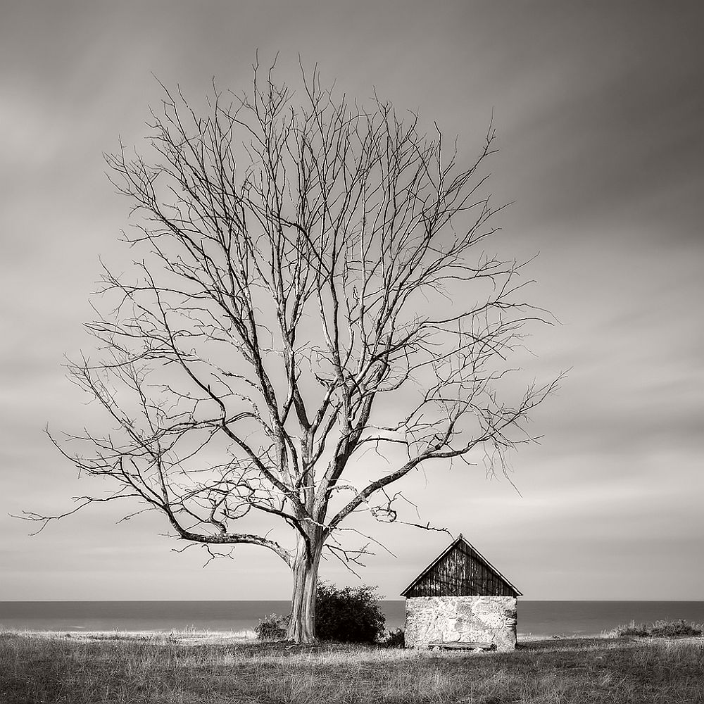 roger-hansson-interview-with-landscape-photographer-16