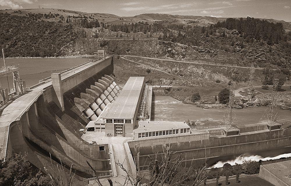 Jonathan_Bourla_Roxburgh_Dam