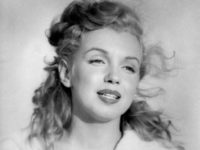 André de Dienes: Marilyn and California Girls