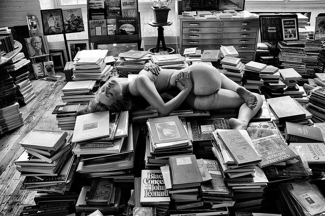 florin-ion-firimita-the-bookstore-project-02