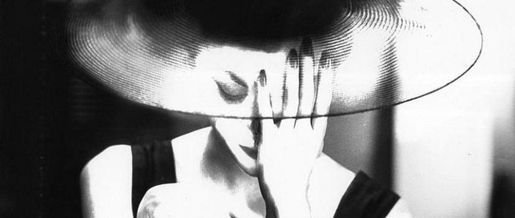 Lillian Bassman (Edwynn Houk Gallery)