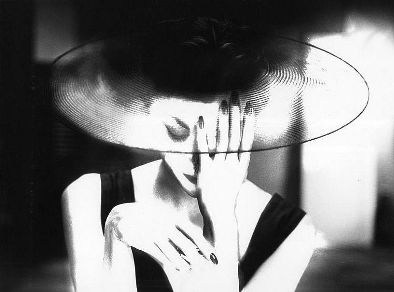 lillian-bassman-edwynn-houk-gallery-08