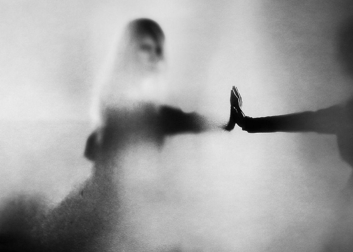 rosita-delfino-conceptual-portrait-photographer-10