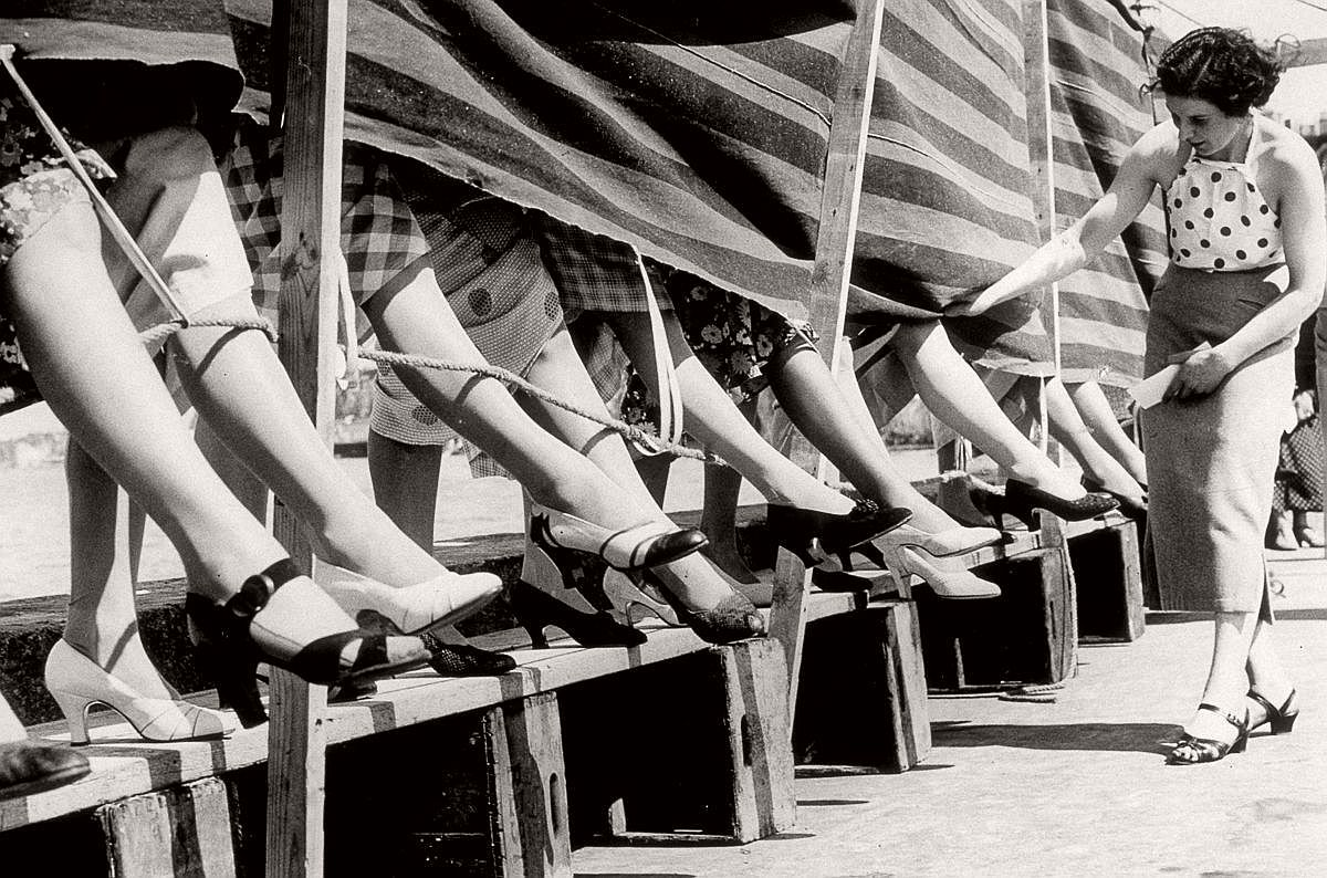 vintage-ankle-competitions-1930-1953-04