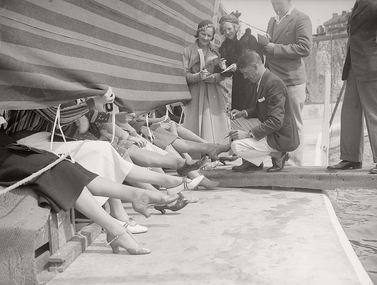 vintage-ankle-competitions-1930-1953-05