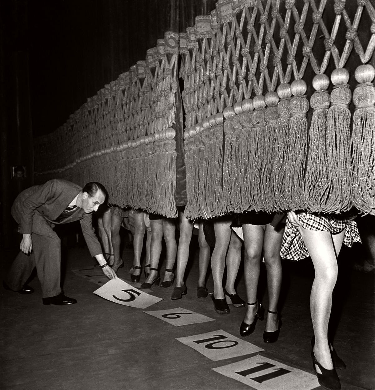 vintage-ankle-competitions-1930-1953-06