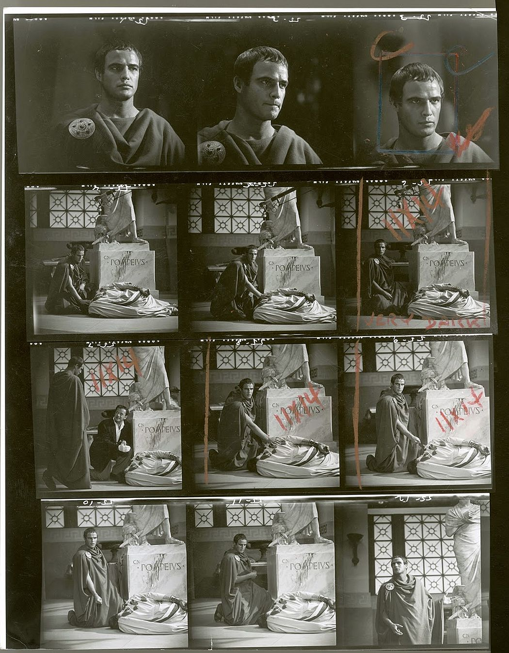vintage-contact-sheets-from-hollywood-films-01