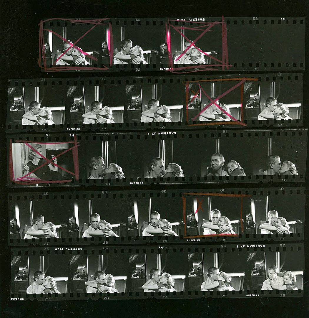 vintage-contact-sheets-from-hollywood-films-04