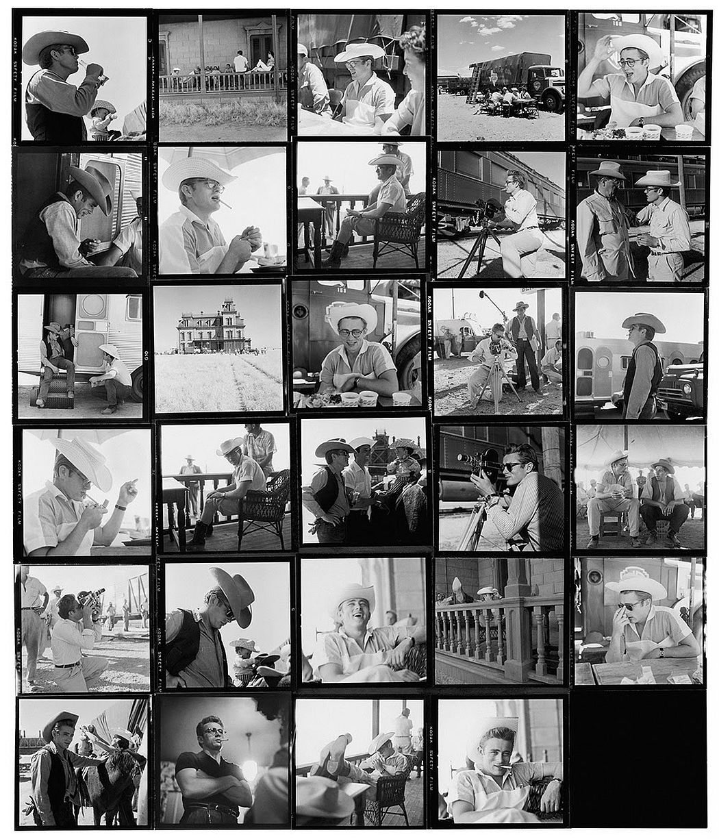 vintage-contact-sheets-from-hollywood-films-06
