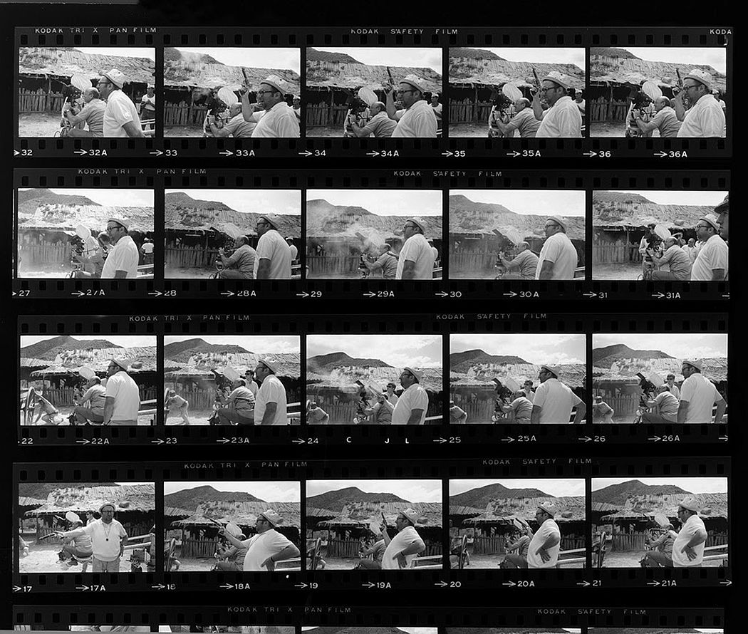 vintage-contact-sheets-from-hollywood-films-07