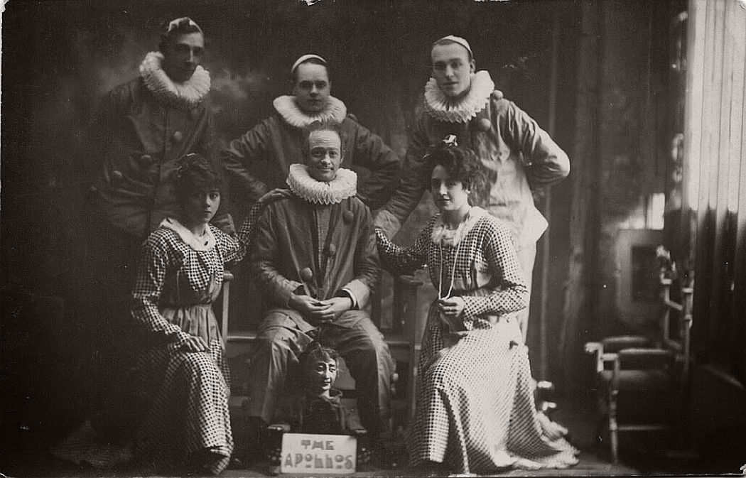 vintage-postcards-of-people-from-britain-early-xx-century-08
