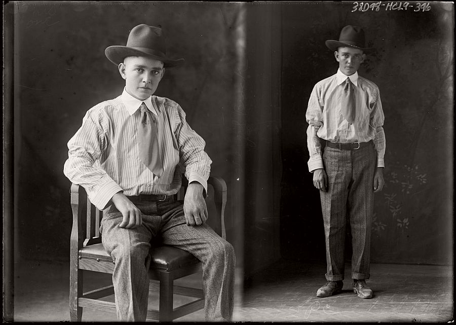 vintage-texan-portraits-by-julius-born-early-xx-century-25