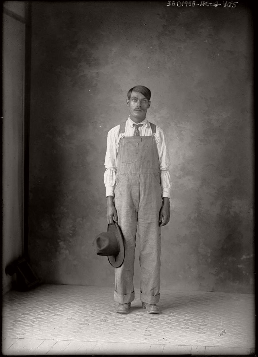 vintage-texan-portraits-by-julius-born-early-xx-century-26