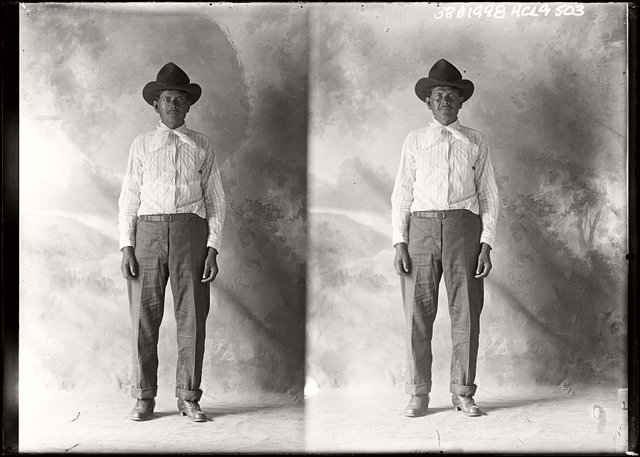 vintage-texan-portraits-by-julius-born-early-xx-century-27