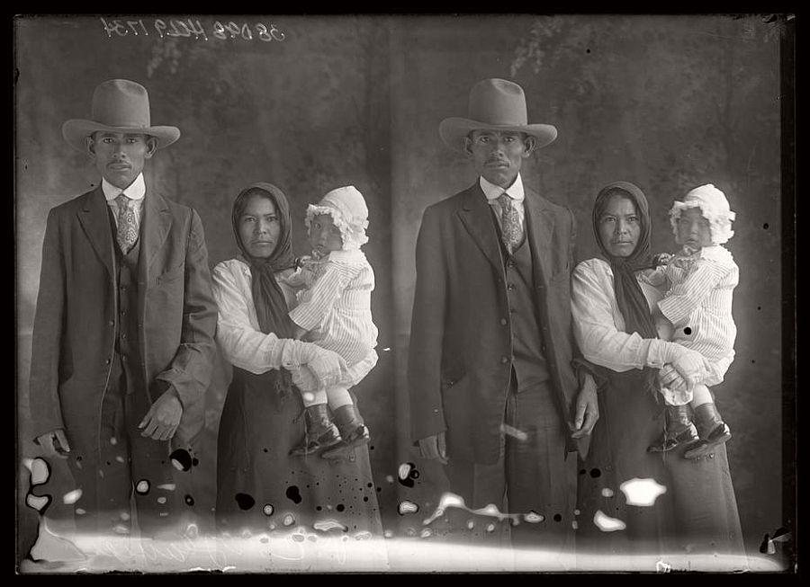 vintage-texan-portraits-by-julius-born-early-xx-century-32
