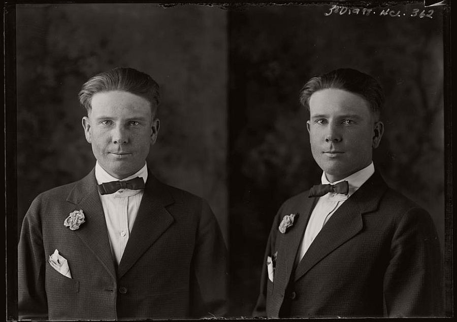 vintage-texan-portraits-by-julius-born-early-xx-century-39