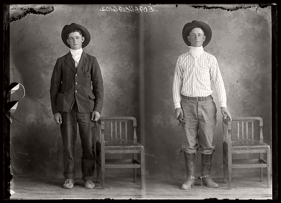 vintage-texan-portraits-by-julius-born-early-xx-century-41