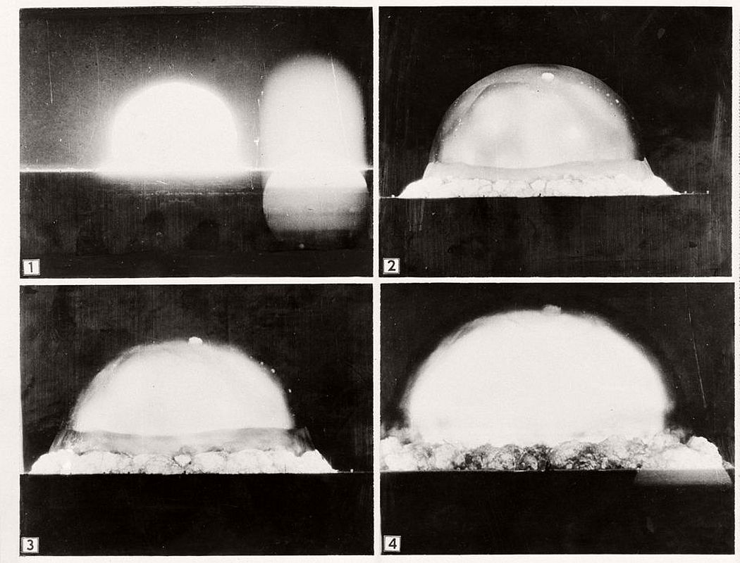 vintage-trinity-first-atomic-bomb-tested-july-16-1945-01