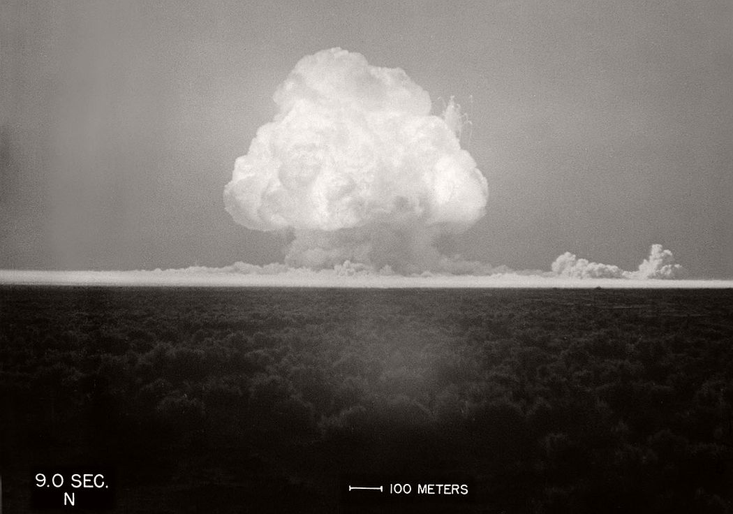vintage-trinity-first-atomic-bomb-tested-july-16-1945-13