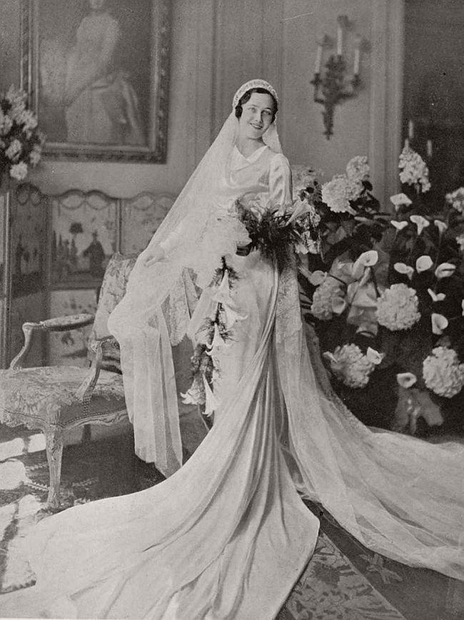 1920 women 39 s wedding dresses discount wedding dresses for Wedding dresses in the 1920s